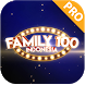 Quiz Family 100 Indonesia by Fahreza.Dev