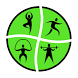 B-Fit by Engage by MINDBODY