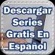 Descargar Series Gratis en Español Tutorial by relajo efects