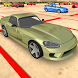 Speed Car Parking Game by Games Wale