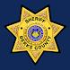 Berks County Sheriff's Office by OCV, LLC
