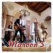 MAROON 5 Sugar Wanna Know by Picantium