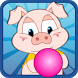 Bacon & Eggs by xApps