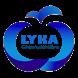 LykaPlus by Mobile Sport