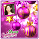 Christmas Photo editor Frames by Beautiful Photo Editor Frames