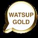Watsup Gold by Whatsapp Gold International