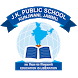 JK Public School Jammu by Ideogram Technology Solutions Private Limited