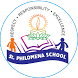 St Philomena by CampusTech