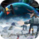 Guide LEGO Star Wars by Agrakinos