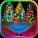 Christmas Tree Projector Prank by KidsFunGames