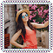 Creative Photo Frames by Pixel Frames