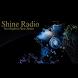 Shine Radio by TheApp4You
