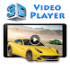 3D Video Player by Smart Tool Studio