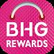 BHG Rewards by BHG Singapore