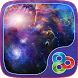 Galaxy Cosmos Launcher Theme by Best Themes Ever