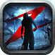 Infected Zone: Zombie Survival by Loco Games Studio