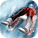 Luge Champion - Winter Sports