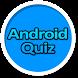 QuizDroid Test de Programación by TwiSmart