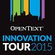 Innovation Tour 2015 by ConvoSpark