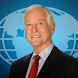 Brian Tracy's Success Library by Brandetize