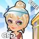 Teenage DressUp Saga Free by Games For Girls, LLC