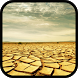 Dry Land Live Wallpaper by HD Live Wallpaperzz