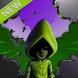 hallow.apoclypse.run by Shah-Jamali Game Studio