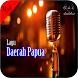 Lagu Daerah Papua Lengkap Mp3 by dedaka