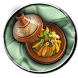 Cuisine Marocaine by Apps tools