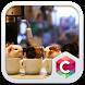 Cute Pet Theme C Launcher by Baj Launcher Team