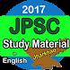 JPSC (Jharkhand) Preparation by Siva Dev