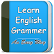 Learn English Grammar by Learn by Android
