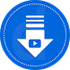 Downloader For Dailymotion by The Mark Studio