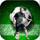 Masterof football 3D by YOKIDS GAMES