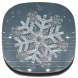 Winter Snow Live Wallpaper by Live Wallpaper Workshop