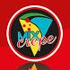 Mix Crepe by Shady Elhadry