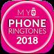 Free Phone Ringtones 2018 by Free Ringtones Apps