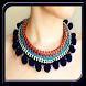 DIY Necklaces Design by Irwan