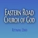 Eastern Road Church of God by Kingdom, Inc