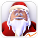 Talking Santa by Nurogames