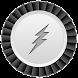 Telefon Hızlandırıcı by Video Downloader Apps!