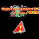 Rádio América FM by Universo Web