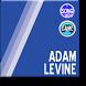 ADAM LEVINE Song Lyrics by SahabatSuper
