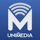 UNIMEDIA by SensMedia