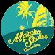 Makaha Shores by THE CONDO APP