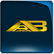 Aarudhraa Bullion by Logimax Technologies Private Limited