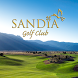 Sandia Golf Club by Best Approach