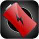 Battery Saver : Black Power by Easy Apps Studios