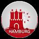 هامبورگ گردی by Hamgardi