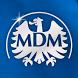 Meine Münze by MDM Deutsche Münze